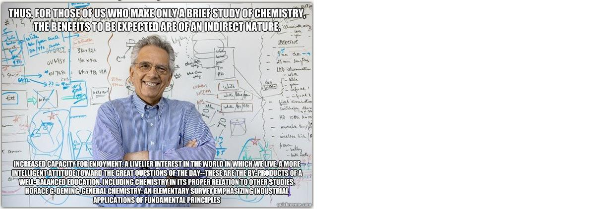 chemical engineering thesis list